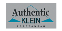 Authentic Klein GmBH