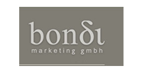 Bondi Marketing GmbH
