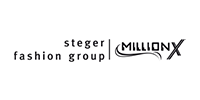 Steger Fashion Group