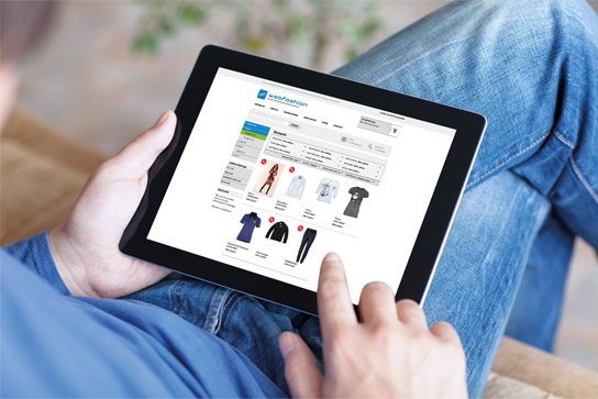WEBFASHION-tablet