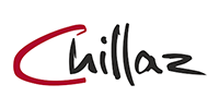Chillaz International GmbH