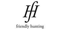 OTO GmbH –  friendly hunting